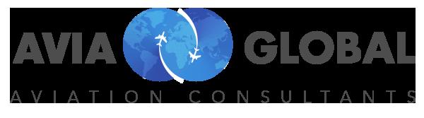 Avia Global